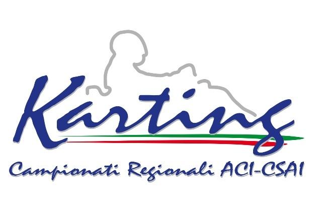 Pubblicato l'elenco ufficiale dell'Aci Sport dei Piloti Italiani Titolati 2018. John Ray Tronza