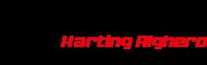 9° COPPA SARDEGNA 2020 - Pista del Corallo (Alghero) @ Pista del Corallo (Alghero)