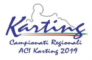 5° Prova Campionato Regionale Karting Aci Sport 2019 - Pista del Corallo (Alghero) @ Pista del Corallo (Alghero)