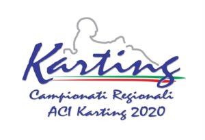 1° Prova Campionato Regionale Karting Aci Sport 2020 – Alghero @ Pista del Corallo